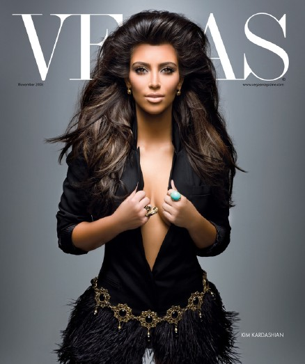 http://pristinegrandeur.files.wordpress.com/2010/07/kim-kardashian-vegas-cover.jpg